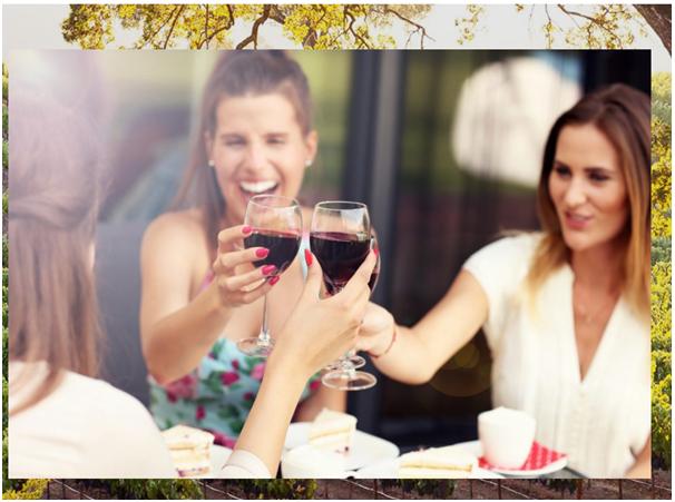 Sydney wine festival- Buy Tickets online