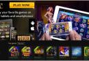 Rich Casino- Get started