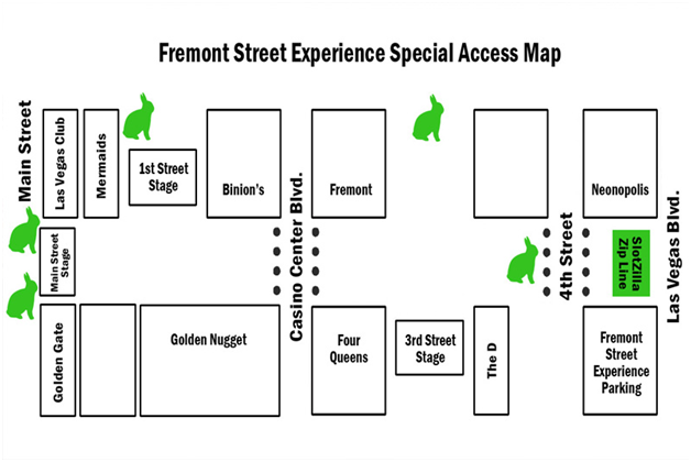 how-to-take-part-in-first-fridays-freemont-street-vegas