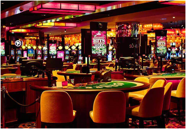 Four-new-games-to-entertain-you-at-Crown-Casino-Melbourne