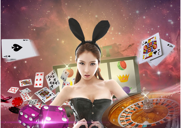 Five-casino-games-best-for-beginners
