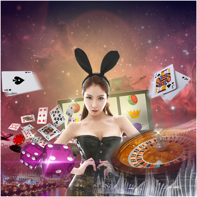 5 online casino games best for beginners