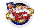 How to play Vegas Baby pokies